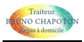 Chapoton Bruno